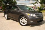 Used 2012 Toyota Venza LE for sale in Mississauga, ON