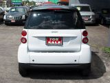 2009 Smart fortwo AUTOMATIC|AIR CONDITIONONG|PWR GROUP