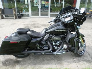 Used 2017 Harley-Davidson CVO FLHXSE for sale in Blenheim, ON