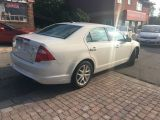 2011 Ford Fusion SEL ALL WHEEL DRIVE LOW KMS