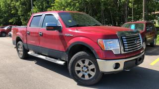 Used 2010 Ford F-150 XLT 4.6L V8