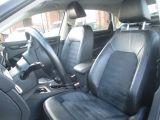 2013 Volkswagen Passat TDI   HIGHLINE   NO ACCIDENTS   NAVIGATION   SPORT  BT