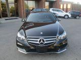 2016 Mercedes-Benz E-Class E250 BLUETEC 4MATIC   NO ACCIDENTS   NAVIGATION   A.M.G   BT