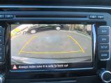 2013 Volkswagen Passat TDI HIGHLINE NAVIGATION REARCAM SPORT LEATHER SUNROOF