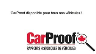 Used 2010 Hyundai Accent GL Sport Hatchback ** Toit ouvrant ** for sale in Laval, QC
