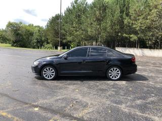 Used 2015 VW JETTA SE FWD for sale in Cayuga, ON