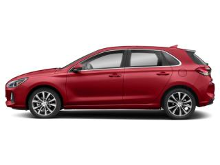 New 2019 Hyundai Elantra GT Luxury AT  - Sunroof -  Android Auto - $85.59 /Wk for sale in Ottawa, ON