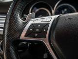 2012 Mercedes-Benz CLS-Class CLS 63 AMG