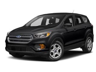 New 2019 Ford Escape SE for sale in London, ON