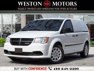 Used 2013 Dodge Ram Van CARGO*READY FOR WORK!!* for sale in Toronto, ON