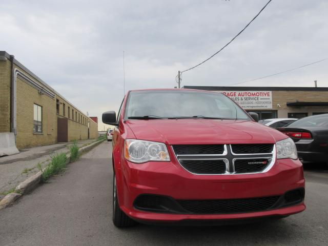 2015 Dodge Grand Caravan SXT/ NAV/BACK UP CAMERA/POWER SLIDING DOORS