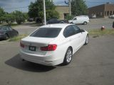 2014 BMW 3 Series 320i xDrive AWD NO ACCIDENTS | LEATHER | HEATED SEATS | BT