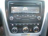 2013 Volkswagen Passat TDI I LEATHER I SUNROOF I HEATED SEATS I BLUETOOTH