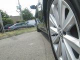 2013 Volkswagen Passat TDI   HIGHLINE   NO ACCIDENTS   BIG SCREEN   REMOTE START