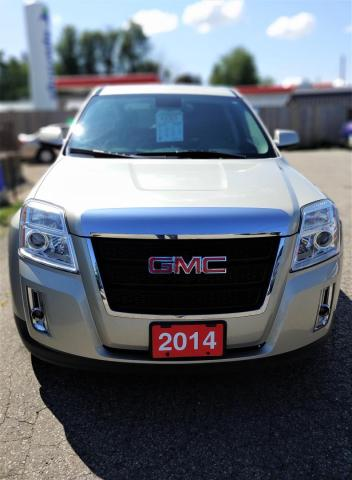 2014 GMC Terrain SLE 2 AWD Cheap,Rear Camera,Heated Seats,clean Carfax,Financing for all credit situations.