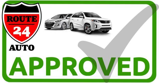 2012 Chevrolet Equinox 1LT 2012 CHEVROLET EQUINOX 1LT, GREAT PRICE