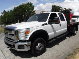 New and Used Ford F-350s in Surrey, BC | Carpages ca