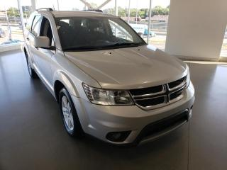 Used 2012 Dodge Journey Traction avant 4 portes, SXT for sale in Montréal, QC