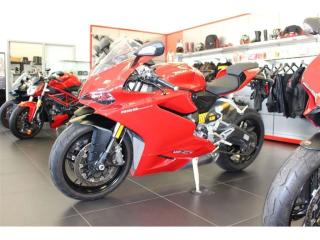 Used 2017 Ducati 959 Panigale for sale in Oakville, ON