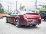 2018 Chrysler 300 300S