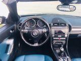 2006 Mercedes-Benz SLK280 3.0L