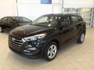 Used 2016 Hyundai Tucson GL for sale in Longueuil, QC