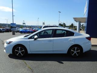 Used 2019 Subaru Impreza Touring for sale in Halifax, NS