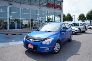 Used 2009 Hyundai Elantra Touring GL Sport at for sale in Pickering, ON