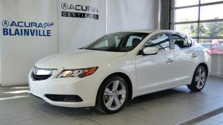 Used 2015 Acura ILX Berline 4 portes for sale in Blainville, QC