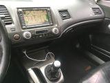 2007 Acura CSX TYPE-S