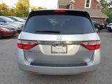 2013 Honda Odyssey LX Photo29