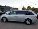 2013 Honda Odyssey LX Photo32