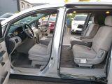 2013 Honda Odyssey LX Photo34