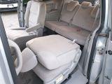 2013 Honda Odyssey LX Photo37
