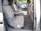 2013 Honda Odyssey LX Photo38