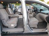 2013 Honda Odyssey LX Photo39