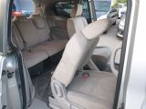 2013 Honda Odyssey LX Photo40