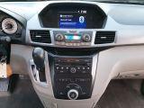 2013 Honda Odyssey LX Photo42