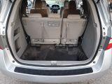 2013 Honda Odyssey LX Photo45