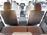 2013 Honda Odyssey LX Photo46