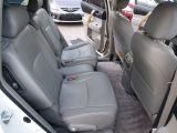 2008 Toyota Highlander Hybrid LIMITED Photo41