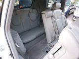 2008 Toyota Highlander Hybrid LIMITED Photo42