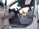 2008 Toyota Highlander Hybrid LIMITED Photo44