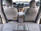 2008 Toyota Highlander Hybrid LIMITED Photo45