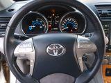 2008 Toyota Highlander Hybrid LIMITED Photo47