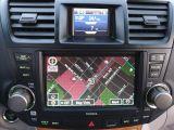 2008 Toyota Highlander Hybrid LIMITED Photo50