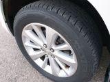 2008 Toyota Highlander Hybrid LIMITED Photo56