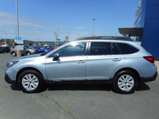 Used 2019 Subaru Outback Touring for sale in Halifax, NS