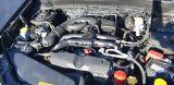 2011 Subaru Forester X PREMIUM