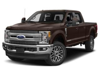 New 2019 Ford F-250 Super Duty SRW Lariat for sale in Embrun, ON